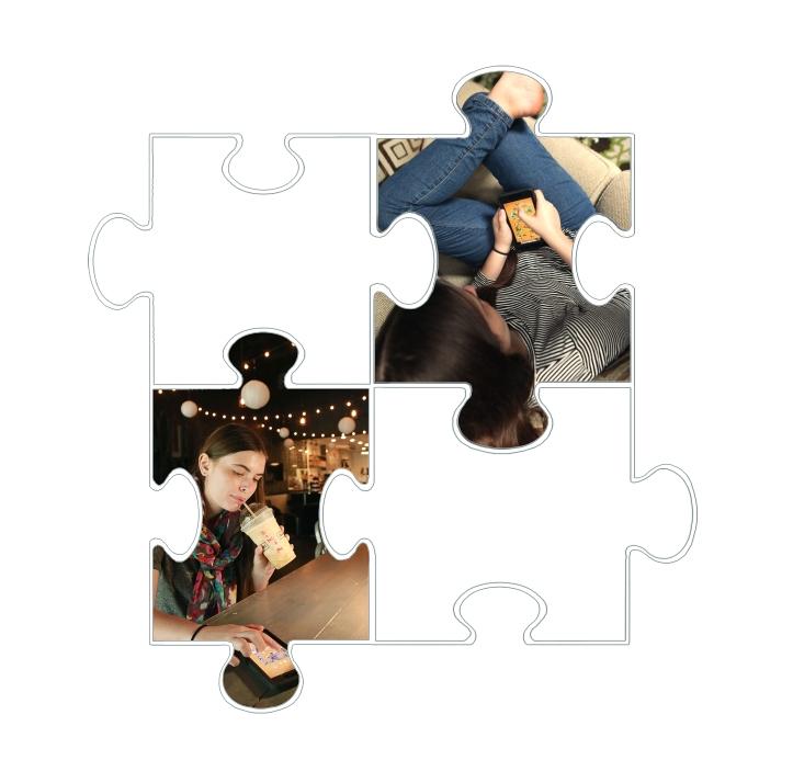 RFU Jigsaw Puzzle App 01