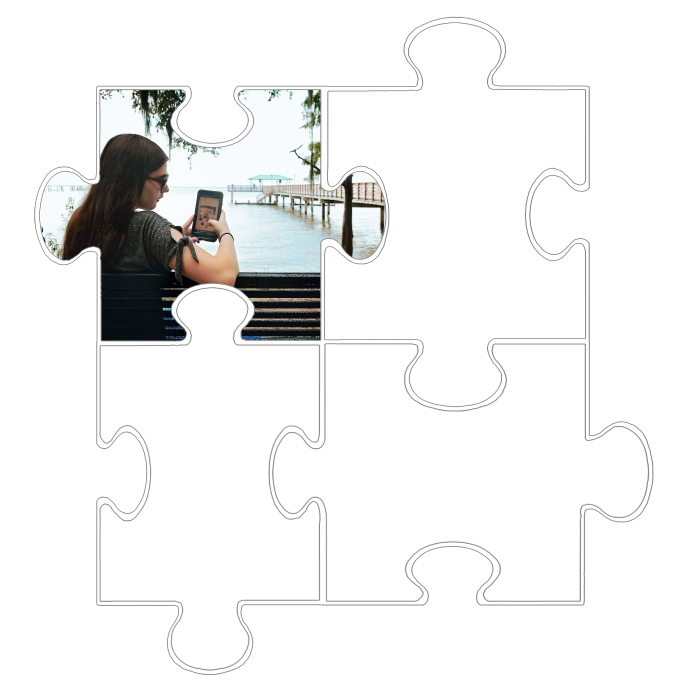 RFU Jigsaw Puzzle App 02