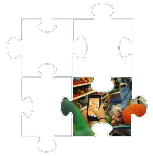 RFU Jigsaw Puzzle App 05