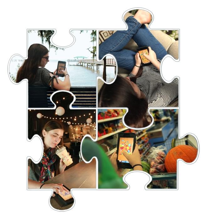RFU Jigsaw Puzzle App 06