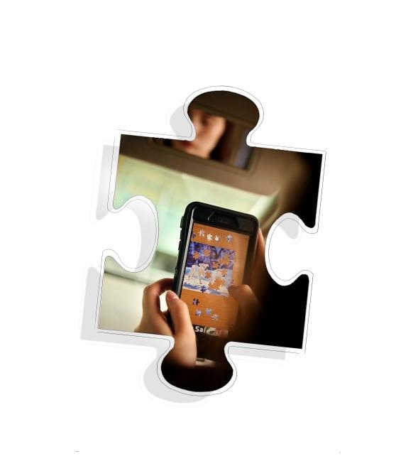 RFU Jigsaw Puzzle App 07