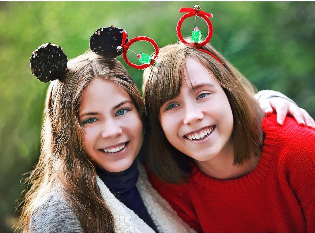 ramblingsfromutopia mouse ears 6ab