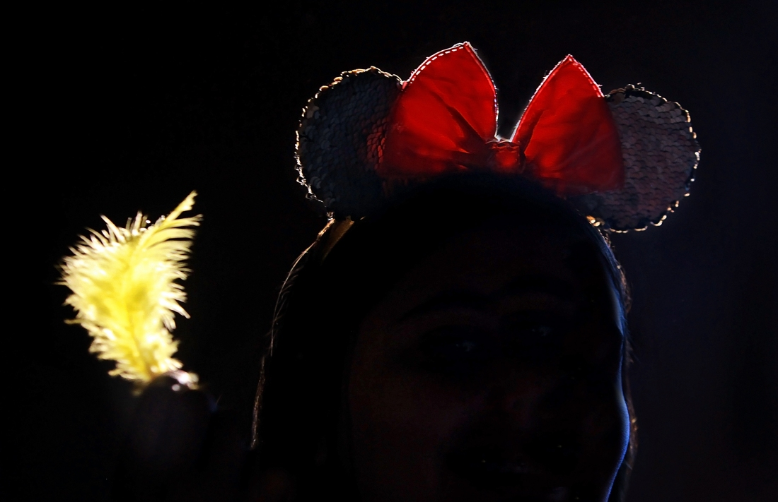 ramblingsfromutopia mouse ears 88
